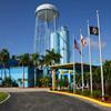 Punta Gorda Boat Rental | Find Boat Rentals in Punta Gorda, FL
